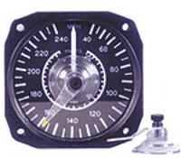 Aircraft Instrument Bugs - SkySupplyUSA