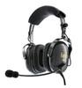 FARO G3 ANR Carbon Fiber Headset - SkySupplyUSA Free Shipping