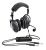 FARO G3 Headset with power unit - SkySupplyUSA Free Shipping