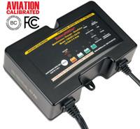BatteryMinder 24 volt  128CEC1-AA-S2 - SkySupplyUSA