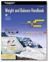 ASA-Weight & Balance Handbook  ASA-8083-1B