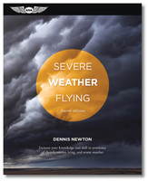 Severe Weather Flying ASA-SWF-4