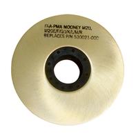 J11968-14 shock disc (mooney) - SkySupplyUSA