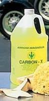 Arrow Magnolia Carbon X carbonx