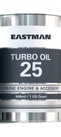 Eastman Turbo-Oil 25  -  SkySupplyUSA