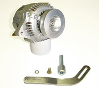 Plane-Power AL24-F60 Alternator - SkySupplyUSA