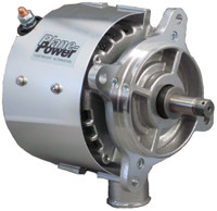 Plane-Power C28-150 alternator - SkySupplyUSA