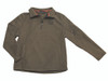 Flight Outfitters Sitka Pullover - SkySupplyUSA