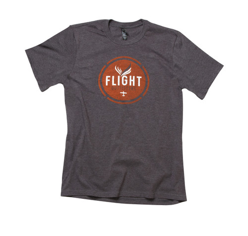 Flight Outfitters Vintage T shirt - SkySupplyUSA