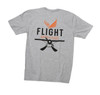 Flight Outfitters Seaplane T (Back) - SkySupplyUSA