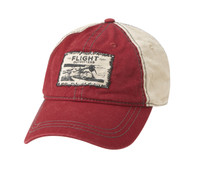 Flight Outfitters Seaplane Hat - SkySupplyUSA