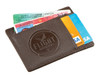 Flight Outfitters Wallet Card Display - SkySupplyUSA