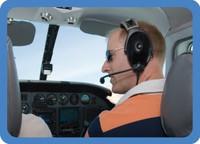 Gleim Online Ground School - Flight/Ground Instructor GLEIM OGS FG