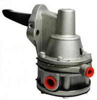 Tempest AF15472R fuel pump