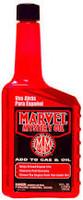 Marvel Mystery Oil 32oz - SkySupplyUSA