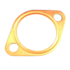 Lycoming 75118 Exhaust Gasket - SkySupplyUSA