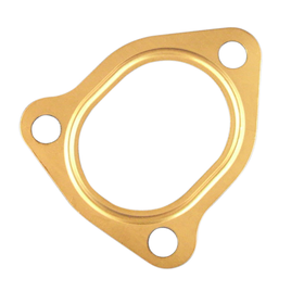 Lycoming LW15619 Exhaust Gasket - SkySupplyUSA