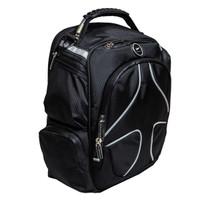 MyGoFlight PLC Sport bag - side view