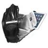 MyGoFlight PLC Sport bag - open vew