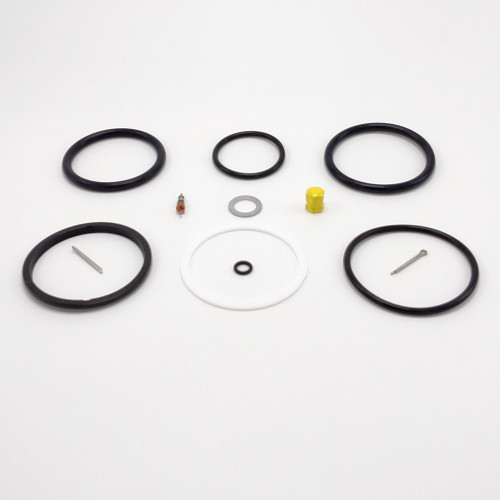 TC310MS-1 main strut seal kit for the Cessna 310L thru N, P, Q and R series