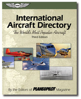 ASA International Aircraft Directory