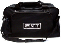 "American Aviator Large ""Aviator"" Bag"