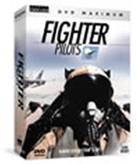 ASA-TE-FIGHTER