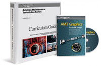 Instructor's Guide for AMT Series