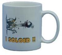 Mug-Solo