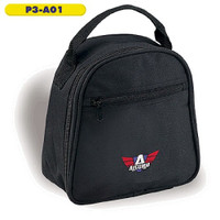 Avcomm Headset  Bag P3-A01 AC-P3-A01
