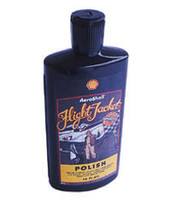 AeroShell Flight Jacket Polish 61245