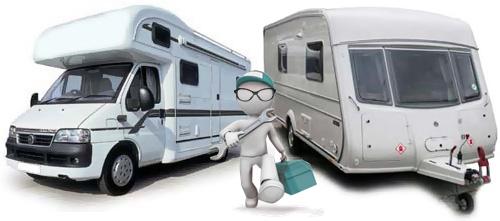 caravan-motorhome-servicing-1.jpg
