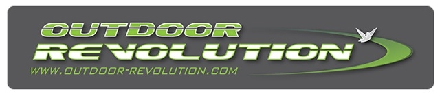 outdoor-revolution-new-logo.jpg