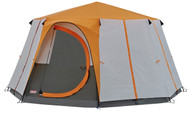 Coleman Cortes Octagon 8 NEW for 2015