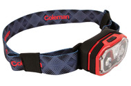 Coleman CXS+ 200 LED Head Torch - NEW for 2016