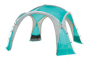 Coleman Event Dome X- Large 4.5m