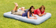 Campingaz Quickbed™  Double Airbed