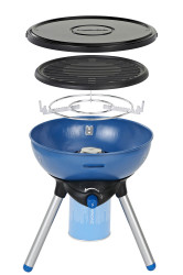 Campingaz Party Grill® 200 - NEW for 2016