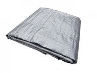 Sunncamp Breathable Groundsheet for Swift 325 /Swift Air/Swift Air Plus Awning