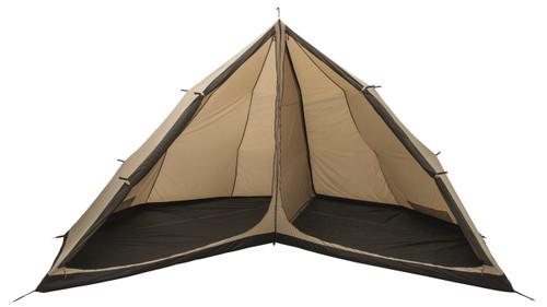 Image 1  sc 1 st  OBI C&ing u0026 Leisure & Robens Inner Tent Mohawk - 2017 Model - OBI Camping u0026 Leisure