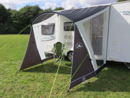 Sunncamp Swift Canopy 260 - 2017 model