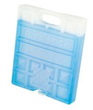 Campingaz Freez'Pack® M20
