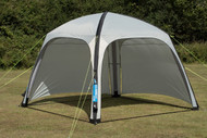 Kampa Air Shelter 300 - New for 2016 Inflatable