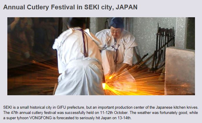 annual-cutlery-festival-in-seki-city.jpg