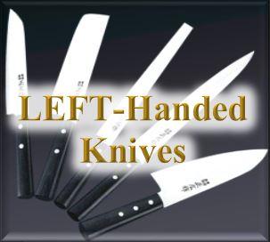 hocho knife japanese kitchen sushi knives new kai shun classic chef s knife 200mm for left handed