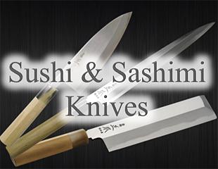sushi-knife