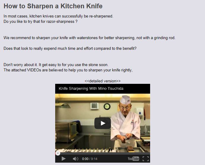 how-to-sharpen-a-kitchen-knife.jpg
