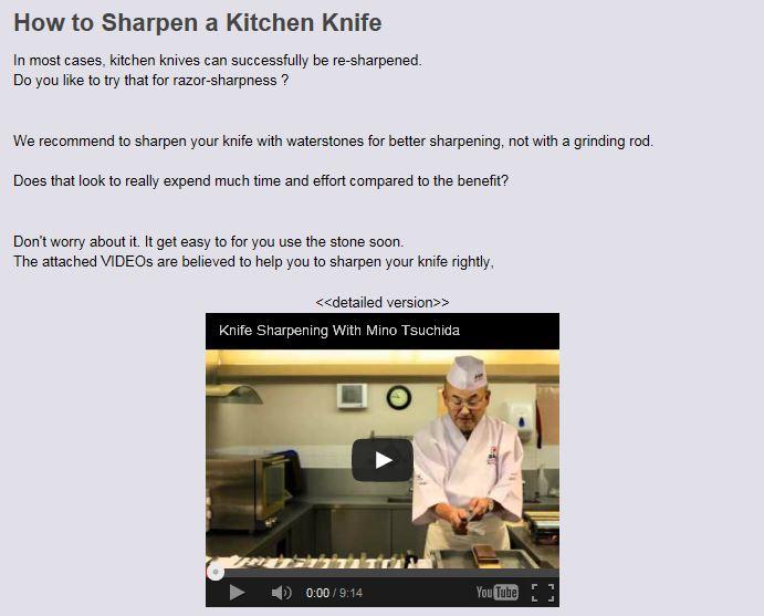how-to-sharpen-a-kitchen-knife.jpg