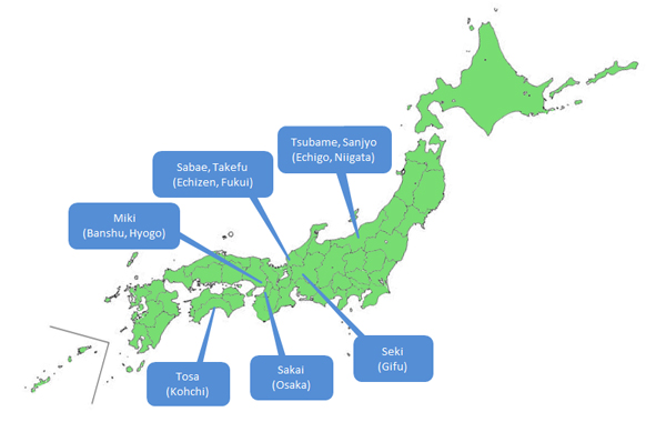 japan-hocho-map-a.jpg