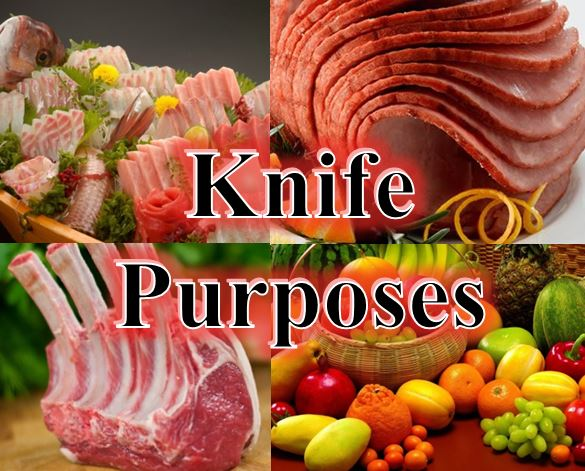 knife-purposes